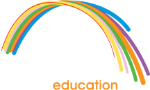 Aquinas Education Logo